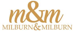 mnm-logo2
